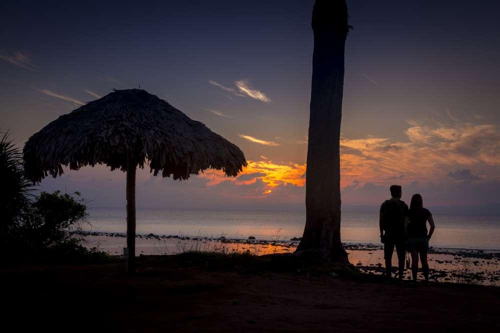 Andaman and Nicobar Island (21)