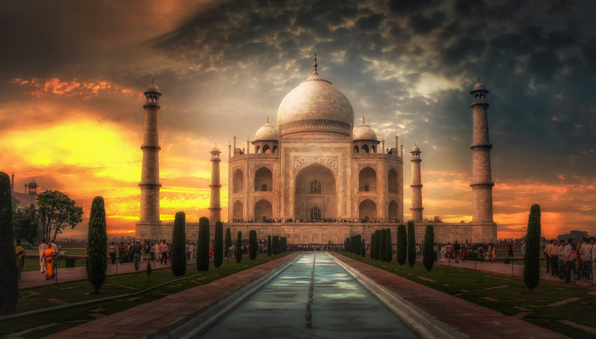 India Travel, Travel, rnPictures