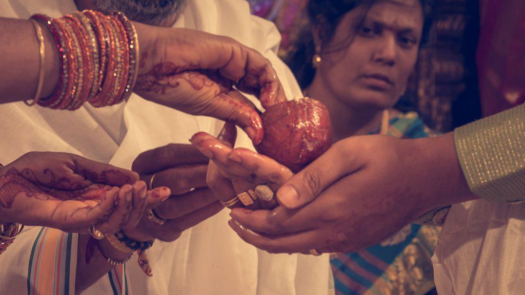 engagement photography bangalore