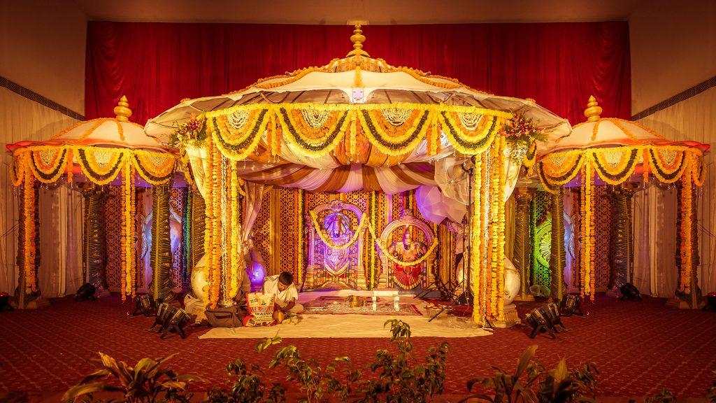 karnataka wedding photos