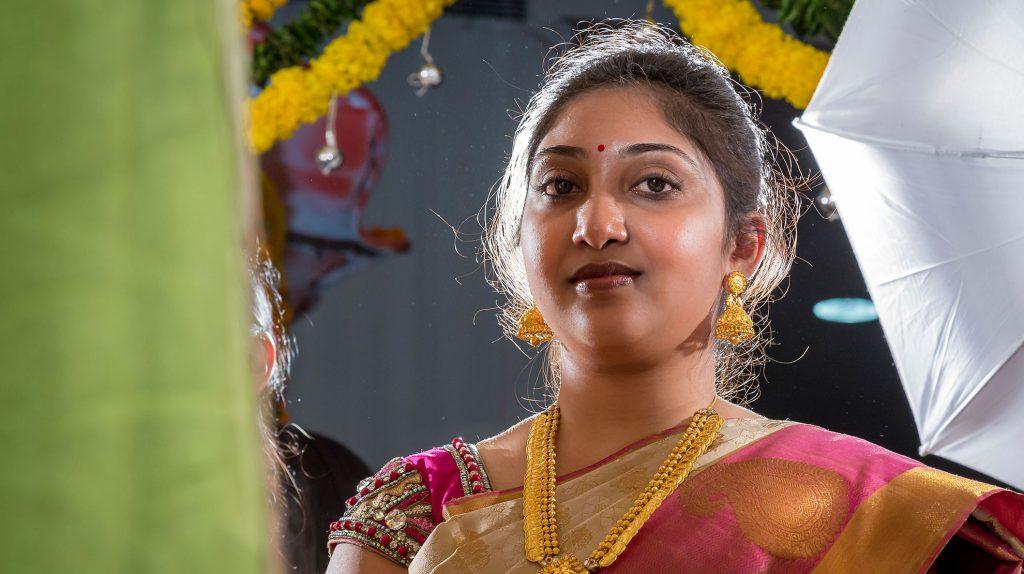 best indian wedding photos
