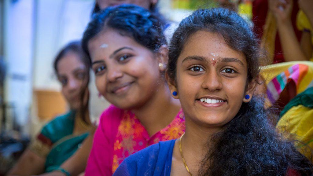 brahmin wedding photographers in bangalore
