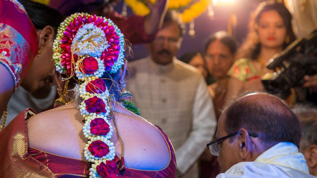 bangalore brahmin wedding photographers