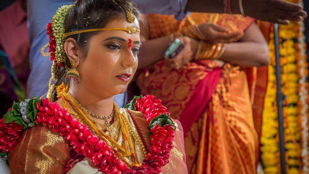 indian wedding candid pics
