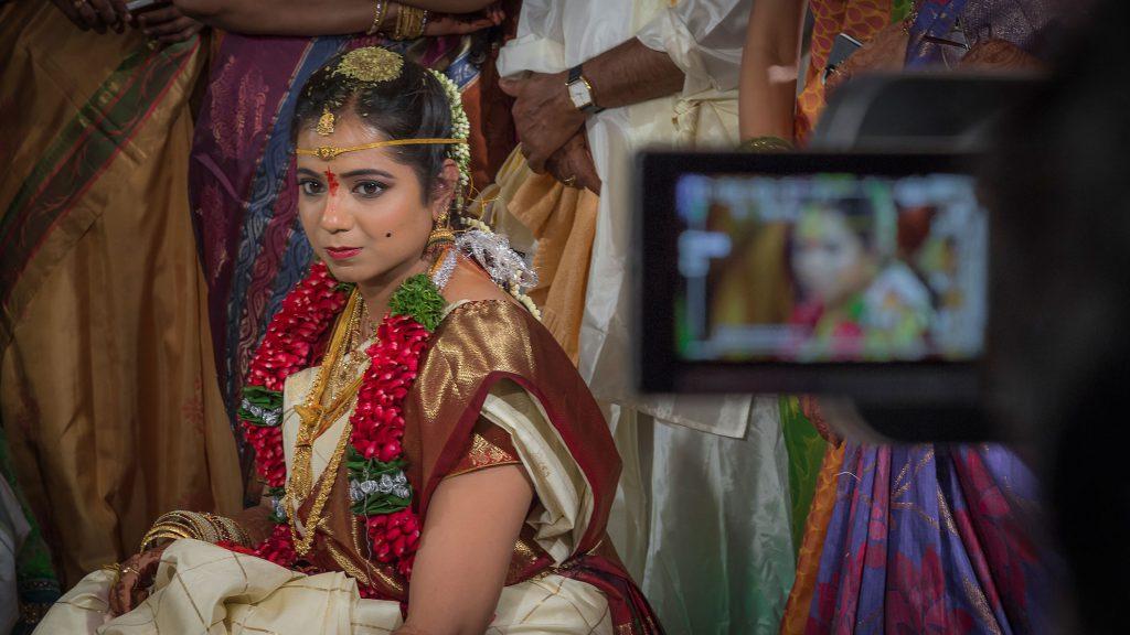 indian celebrity wedding photos