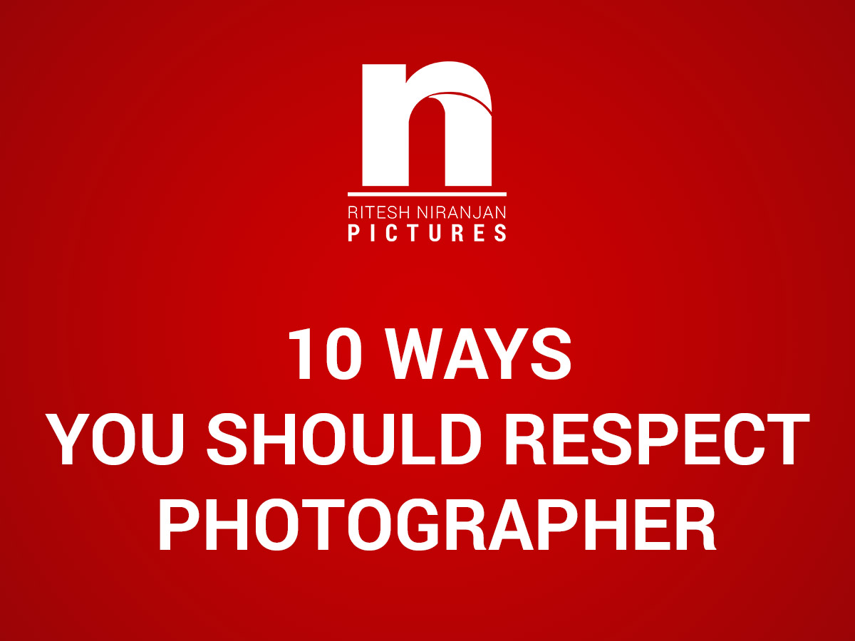 rnpictures 10 ways to respect Photographer cover