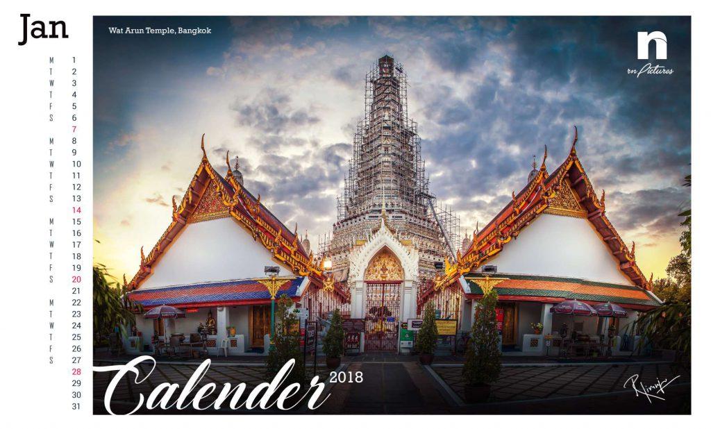 1-Jan_Calender-2018-rnPictures