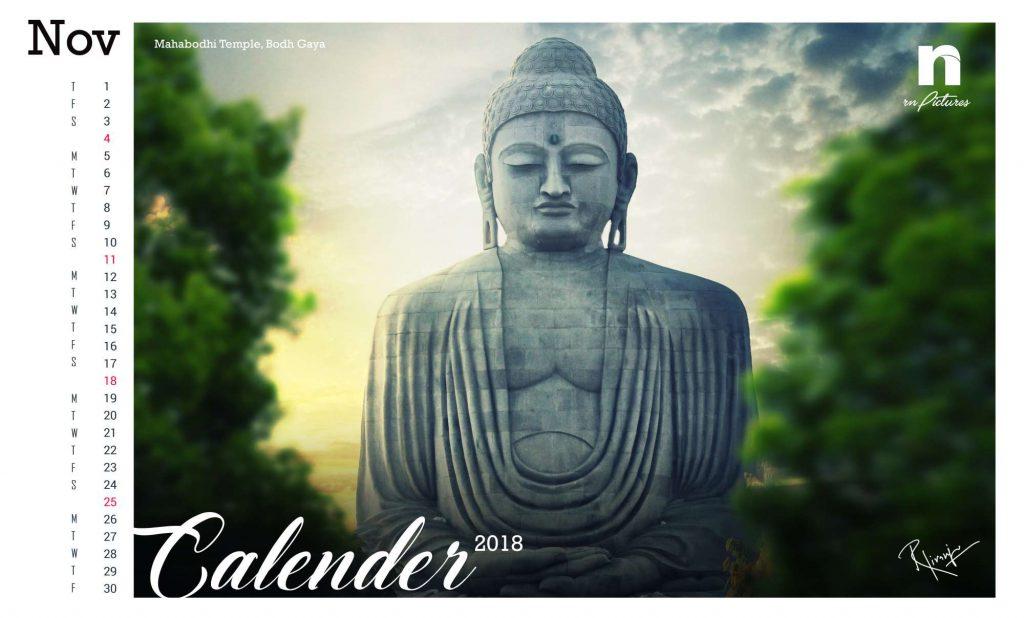 11-Nov_Calender-2018-rnPictures