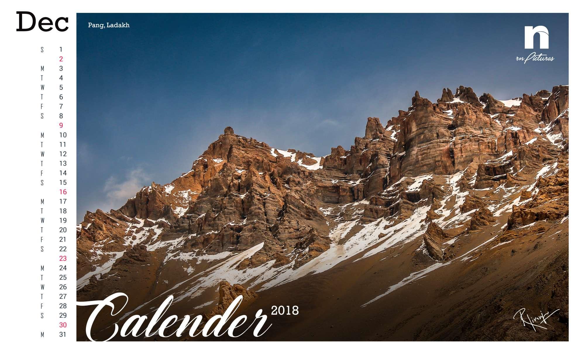 12-Dec_Calender-2018-rnPictures