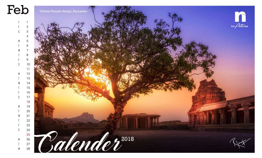 2-Feb_Calender-2018-rnPictures