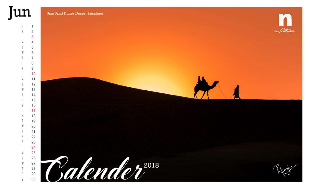 6-June_Calender-2018-rnPictures